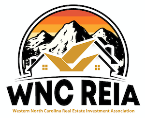 Western North Carolina Real Estate Investment Association